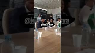 Юлдуз Усманова и съемки нового клипа