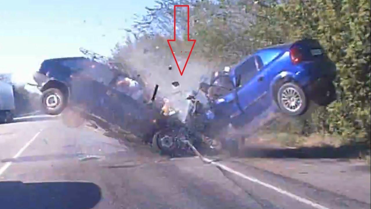Crash  Definition of Crash by MerriamWebster