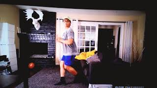 Running Man Challenge | Guava Juice