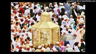 Surah Al Baqarah Tafseer 197 202 English