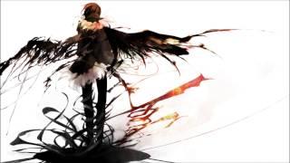 Repeat youtube video Nightcore - Antiheroes