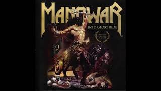 Manowar - March for Revenge (Remastered Imperial Edition 2019)