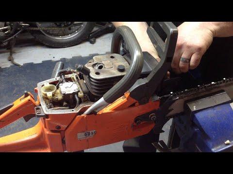 Zama as well Z X further B E A D Bf F B A F moreover H furthermore S L. on zama 2 cycle c1q carburetor