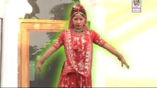 Download Are Baithi Baithi Revati.......Latest Goga Ji Maharaj Bhajan......By Shree Ram Prajapat, Mamta Swami MP3 song and Music Video