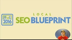 Local SEO Blueprint 2016 Chris Beatty Review and Bonus