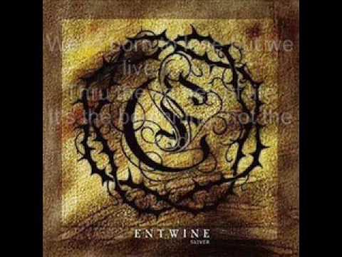 Entwine - Still Waiting
