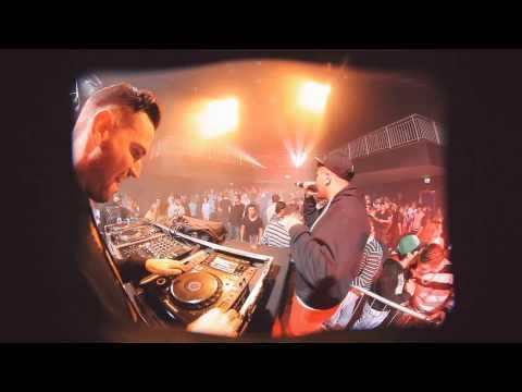 Sjaak ft. Hydroboyz - JCVD (Dennis Brugman x Lastpaq Remix)