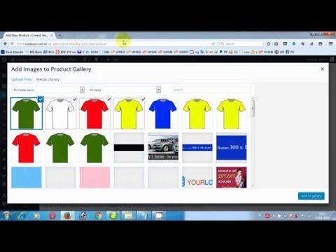 membuat-pilihan-warna-dan-ukuran-produk-pada-toko-online-wordpress
