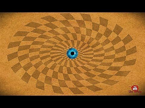 Get blue eye fast - Powerful Hypnosys...