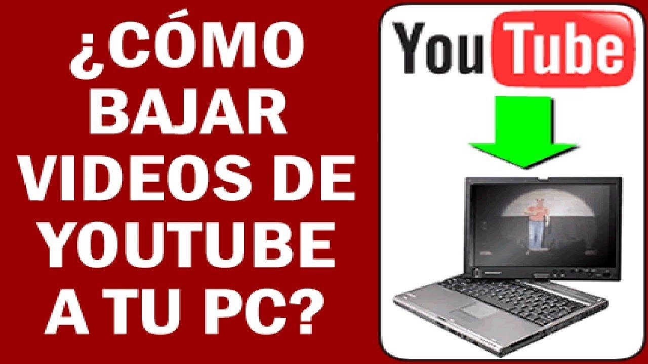 Como descargar y guardar videos de youtube con el teléfono o tableta.