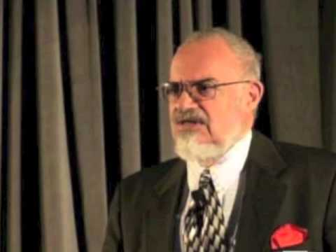 Stanton T. Friedman is Back! Interview September 10, 2014