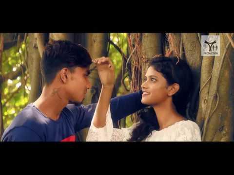 PIYO    New Santali Video Song 2017    Feat  Bhim Chandra Mandi