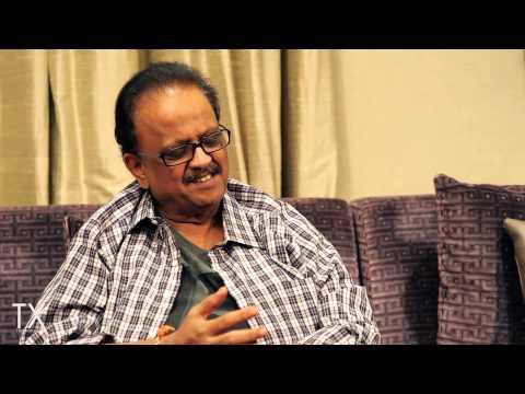 S P Balasubrahmanyam @ RAJA THE RAJA in London || Ilaiyaraaja & Kamal Haasan