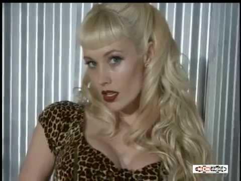 Go-Kustom TV - Soldano Custom Amps + Sabina Kelley + Chrysler 300