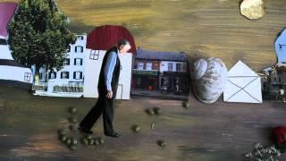 Trolli Truffle - Das weiße Licht am Ende