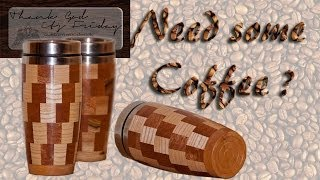 Need Some Coffee