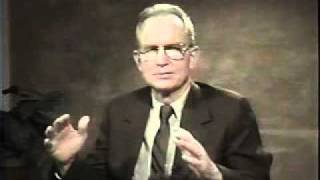 Christian Evidences: A Look at Christian Apologetics (7)