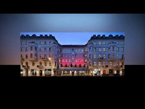 The Best Luxury Hotel Apartments Berlin | Luxury and Comfortable Hotel Berlin Germany |