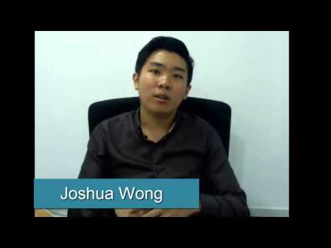 Job Bank - Make An Online Income in Singapore