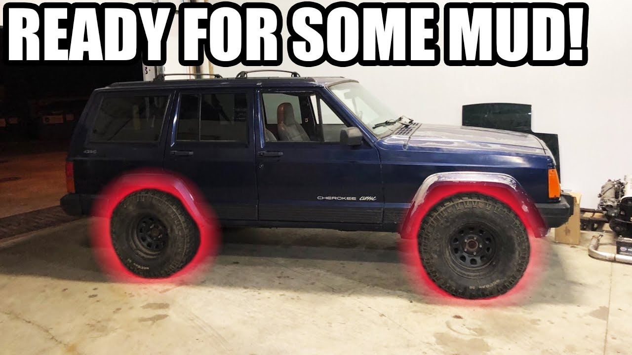 new-wheels-and-tires-for-the-jeep