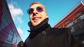 Download Егор Крид / Давай Поженимся на Сцене. Предновогодние концерты. Суздаль Mp3 and Videos