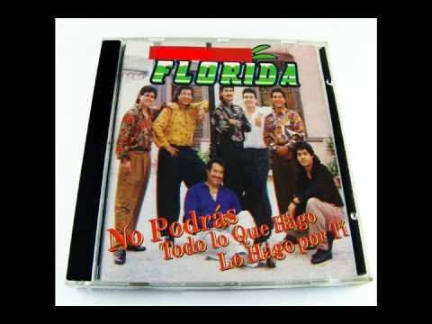 TROPICAL FLORIDA     no podras album completo