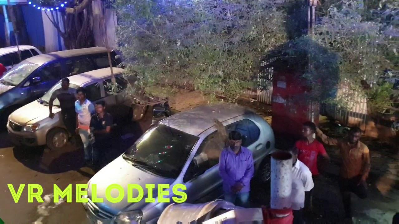 VR MELODIES  PLY at Bandra (E)