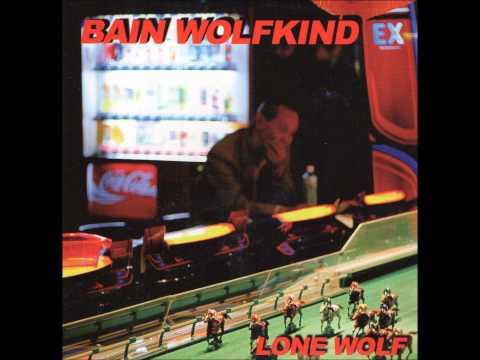 Bain Wolfkind - Tri-State Blues