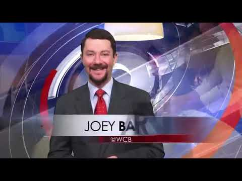 Download Wcbi News At Six January 25 2019 MP3, 3GP, MP4