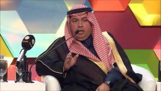 ArabNet Riyadh 2015, Moving the KSA to the Knowledge Economy | الإنتقال بالمملكة نحو إقتصاد المعرفة