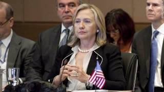 The VIDEO that HILLARY CLINTON does NOT WANT YOU to SEE