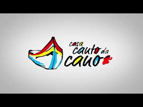 Casa Canto da Canoa