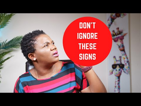 How To Spot Signs Of Stress In Kids   Anxiety In Children   5 Top Tips