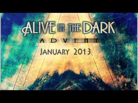 Alive In The Dark - Sons Of Abraham (NEW SONG 2013)
