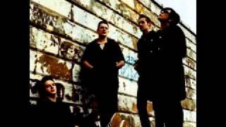 Glasvegas - Whatever Hurts You Through The Night