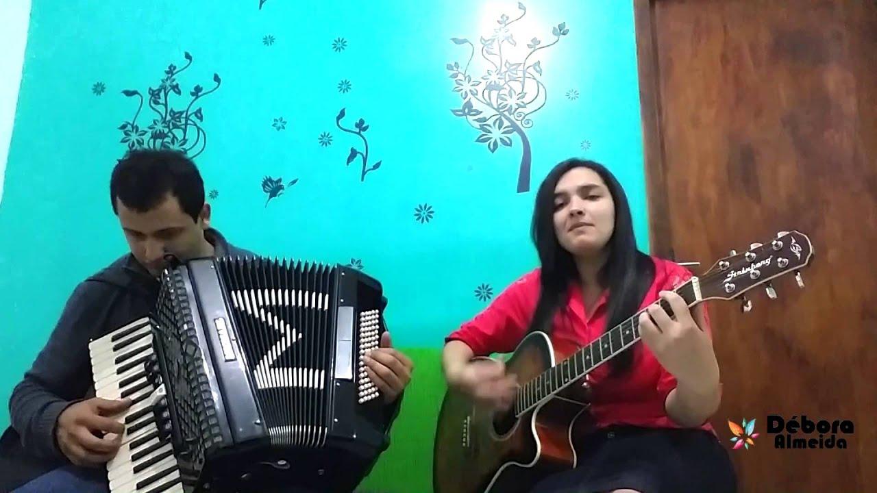 a musica pode chorar da suellen lima