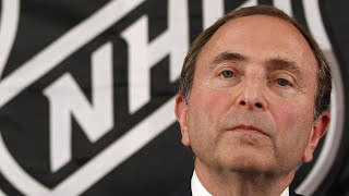 NHL to face off against abuse in hockey