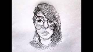 Kalben -Saçlar(piano cover)