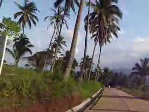 sayaw,siayan zamboanga del norte