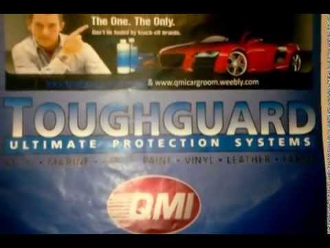 ToughGuard QMI