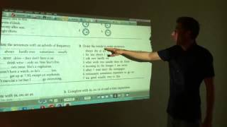 Английский онлайн видео-уроки