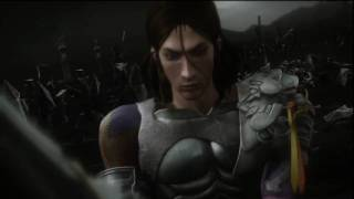 Lost Odyssey - Full Opening - HD 720p