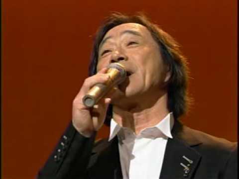 にっぽんの歌ふるさとの歌コンサート 海援隊.