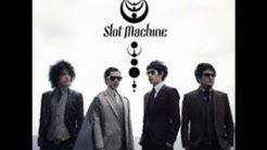 I Should - Slot machine