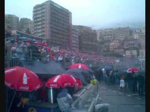 Monaco 2008 grand prix.wmv