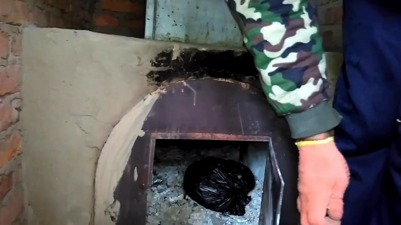 Модернізація котла кст газове опалення