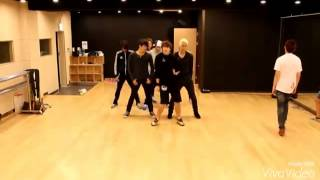 Viral video of Korean boys dancing in nepali songs..must watch it..