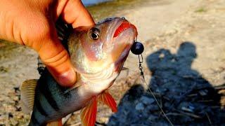 ДЕЛАЕМ РЫБОЛОВНЫЕ СНАСТИ ДОМА СВОИМИ РУКАМИ для рыбалки