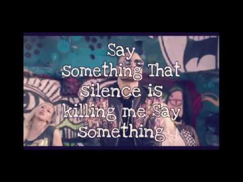 Arash feat  Mohombi Se Fue Lyrics