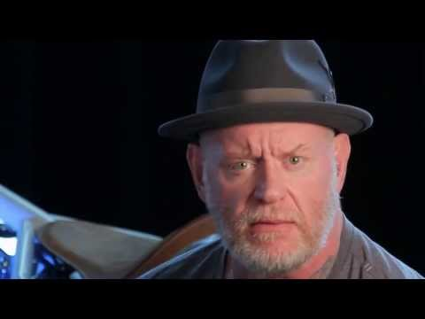 THE UNDERTAKER NEEDS YOUR HELP! NEW COMMERICAL!